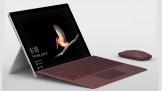 Microsoft bán Surface Go tại Ấn Độ