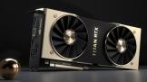 NVIDIA ra mắt card đồ họa TITAN RTX, giá đến 2.499 USD