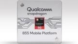 Chipset mới nhất của Qualcomm sẽ là Snapdragon 855