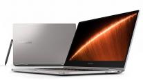 CES 2019: Đôi Notebook mới của Samsung