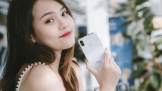 smartphone-gia-tot-cho-mua-tet-ky-hoi-2019