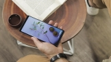 10 smartphone bán chạy nhất 2018