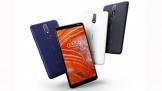 Nokia 3.1 Plus có mặt tại các đại lý với chương trình bảo hành lên đến 18 tháng