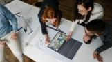 CES 2019: Loạt laptop mới của ASUS
