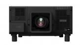 Epson ra mắt máy chiếu Laser 12.000 Lumen Native 4K 3LCD đầu tiên