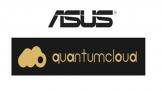 ASUS trở thành đối tác chiến lược của Quantumcloud
