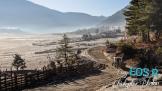 cung-canon-eos-r-chinh-phuc-bhutan