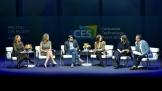 Cùng nhìn lại CES 2019: nơi mà AI và 5G sẽ định hình tương lai