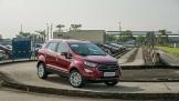 Ford Việt Nam thiết lập kỷ lục mới