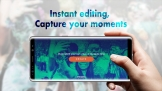 CES 2019: Samsung C-Lab sẽ giới thiệu 8 dự án AI mới