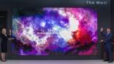 CES 2019: Mô-đun Micro LED thế hệ mới của Samsung