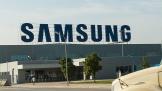 """Samsung Vina đoạt giải """"Doanh nghiệp tiêu biểu năm 2018"""""""