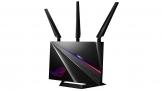 ASUS ROG Rapture GT-AC2900 tối ưu cho GeForce NOW