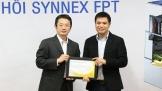 ASUS công bố nhà phân phối linh kiện máy tính mới tại Việt Nam