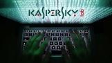 Năm 2017, Kaspersky Lab vẫn tăng trưởng ấn tượng