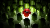 Google loại bỏ 60 ứng dụng nhiễm Malwave