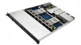 BMC dành cho Server và Workstation của ASUS phá 18 kỷ lục thế giới