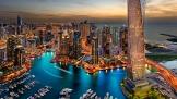 Dubai hấp dẫn hơn với My Emirates Pass