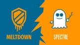 Intel sẽ ra mắt dòng CPU mới tích hợp bản vá lỗi bảo mật Meltdown và Spectre