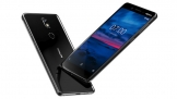 Nokia 7 Plus 'lộ' điểm hiệu năng