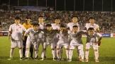 Sony thưởng nóng cho đổi tuyển U23 Việt Nam