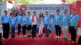 Trải nghiệm cuộc sống tuyệt vời cùng Taiwan Excellence