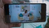 ZenFone Max Plus: Thoải mái giải trí và còn hơn thế nữa