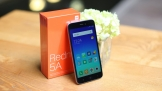 Xiaomi Redmi 5A: biến ước mơ 'mỗi người một smartphone' thành hiện thực