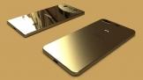 MWC 2018: Sony sẽ trình làng bộ độ flagship trang bị chip Snapdragon 845