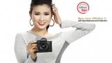 [Editor's Choice 2017] Sony Alpha A7R Mark III - Máy ảnh đáng mua nhất 2017