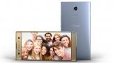 CES 2018: Sony trình làng 3 smartphone selfie mới