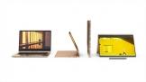 Lenovo nâng cấp Yoga 920 với cấu hình mạnh mẽ, giá 45 triệu đồng