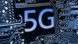MWC 2018: Qualcomm và Huawei thử nghiệm thành công khả năng tương tác 5G