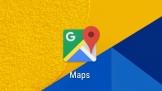 Người dùng có thể xóa hoặc thêm địa chỉ đã ghé thăm trên Google Maps