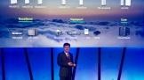 MWC 2018: Huawei trình làng các giải pháp và sản phẩm 5G