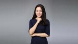 Coolpad có Giám đốc phụ trách Sở hữu Trí tuệ Toàn cầu mới