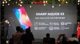 10 lý do nên chọn Sharp Aquos S3