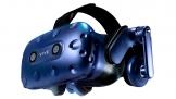 HTC Vive cho đặt hàng Vive Pro, giảm giá Vive