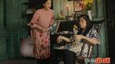 Cô Ba Sài Gòn sẽ lên sóng truyền hình K+