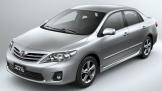 Toyota Việt Nam thực hiện 2 chương trình triệu hồi