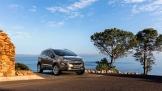 Ford EcoSport mới có giá chỉ từ 545 triệu đồng