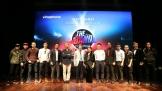VinaPhone khởi động cuộc thi âm nhạc dành cho giới trẻ