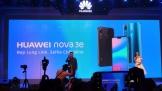 3 điểm nổi bật tạo nên sự khác biệt của Huawei Nova 3e