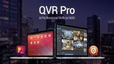 QNAP ra mắt giải NVR chuyên nghiệp cho NAS