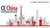 CE China sẽ là triển lãm IFA 2018 tại Châu Á