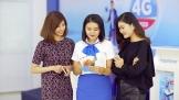 VinaPhone: Top 10 doanh nghiệp uy tín nhất Việt Nam
