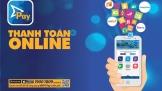 VNPT chính thức ra mắt dịch vụ VNPT Pay