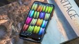 Cùng 'countdown' chờ Huawei Nova 3e đến tay
