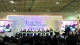 Nhìn từ SCSE 2018, Việt Nam sẽ có những thành phố thông minh?