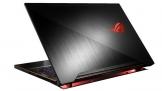 ASUS ROG Zephyrus M GM501: Mạnh hơn với Geforce GTX 1070
